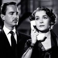 In the Palm of Your Hand (1951) - Rotten Tomatoes