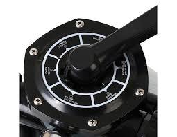 Image result for pool filter valve
