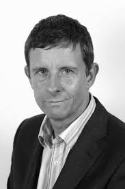 our people dr alan mace