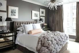 cozy bedroom decorating ideas. Cozy Bedroom Designs Decorating Ideas For Winter 1 Rooms C