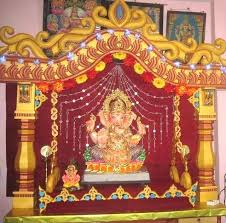 home temple decoration ideas decoration ideas at home 8 best temple images on room and prayer d home design app for pc