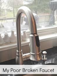 moen one handle kitchen faucet leaking beautiful moen kitchen faucet filter screen beautiful kitchen moen kitchen