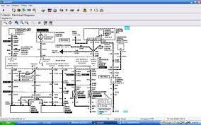 lincoln navigator wiring diagram image 2005 lincoln aviator radio wiring 2005 auto wiring diagram schematic on 2004 lincoln navigator wiring diagram