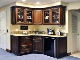 Basement Wet Bar Design Mesmerizing House Bar Ideas Christophernewportuniversityorg