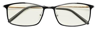 <b>Очки</b> для компьютера <b>Xiaomi Mi</b> Computer <b>Glasses</b> DMU4060GL ...