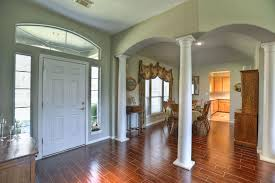 formal dining rooms with columns. request home value formal dining rooms with columns o