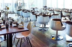 European Furniture Equipment & Lighting for Professionals BARAZZI