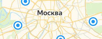 Мягкие <b>диваны</b> и кушетки: купить в интернет-магазине на Яндекс ...