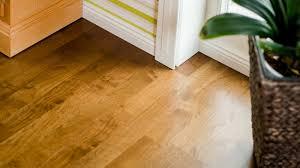 luxury vinyl flooring st louis mo edwards carpet flooring