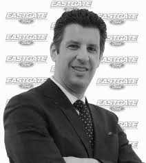 Staff - Ford Dealer in Hamilton