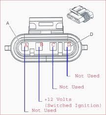 50 new gm 2 wire alternator wiring diagram abdpvt com gm 2 wire alternator wiring diagram unique 4 wire gm alternator wiring diagram basic wiring diagram
