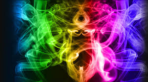 colorful smoke wallpaper designs.  Designs Color Smoke Background In Photoshop Photoshop Cs6Hindi  Urdu Tutorial   YouTube For Colorful Wallpaper Designs R