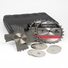 dewalt dado blade. craftsman cm 8in stacked dado dewalt dado blade