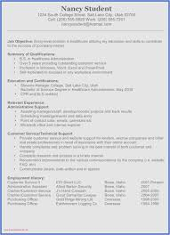 Download Ms Word Resume Templates Free Sample 79 Beautiful