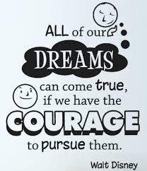 Quotes On Fulfilling Your Dreams Best Of Quotes About Fulfilling Dreams On QuotesTopics