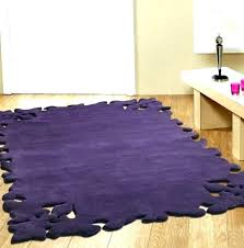 purple carpet runner rug and green area rugs home design ideas with hall