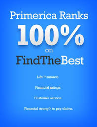 Primerica Life Insurance Quote Stunning Awesome Primerica Life Insurance Quotes 48 Best Primerica Images On