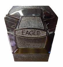 Eagle Vending Machine Extraordinary Eagle Gumball Vending Machine Parts For Sale