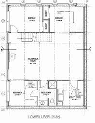 house plan barndominium floor plans pole barn house planetal barn