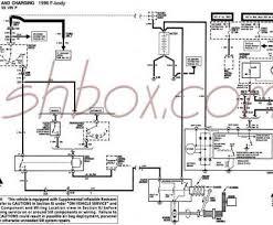 15 nice msd wiring diagram lt1 collections type on screen msd 6al wiring diagram lt1 optispark wiring diagram wire data schema u2022 rh kiymik co
