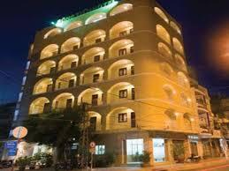Adamas Hanoi Hotel Song Tien Annex Hoteljpg