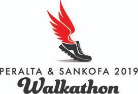 Walkathon Peralta Elementary