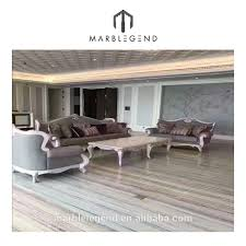 Wood And Marble Floor Designs Crystal White Wooden Marble Flooring And Wall Design With Grain Vein Grey Tiles And Marbles Buy Tiles And Marbles Grey Marble Marble Flooring Design