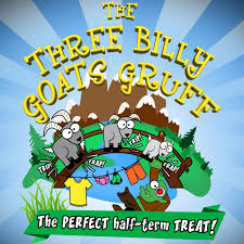 array three billy goats gruff gotorbay places to stay and things to do rh gotorbay