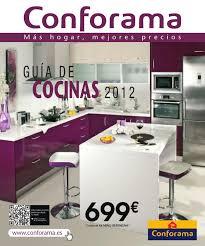 Muebles De Cocina Conforama Tenerife Azarak Com Ideas
