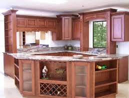 Kitchen Remodeling Orange County Plans Impressive Design Ideas