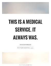 Medical Quotes Medical Sayings Medical Picture Quotes Page 40 Magnificent Medical Quotes