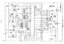 nissan homy wiring diagram wiring diagrams best nissan caravan wiring diagram pdf wiring library nissan main fuse nissan car schematic circuit connection diagram