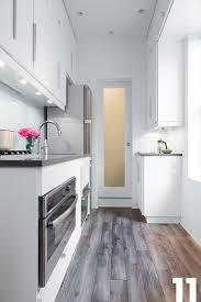 jennifers small space kitchen renovation the big reveal
