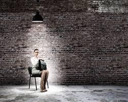 seven revealing interview questions edi staffing shutterstock 157573751 questions