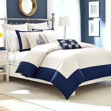 nautical king size bedding amazing queen themed bed picture bedspread