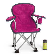office chair wiki. Camp Chair Office Wiki