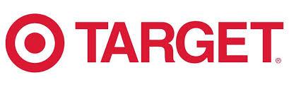 Logistics Team Member Flow Job At Target Corporate