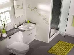 Apartment Bathroom Designs Home Interior Design Ideas