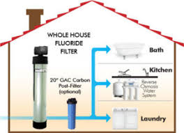 best whole house water filtration system. Best Whole House Water Filtration System A