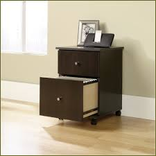 Cherry File Cabinets Sauder File Cabinets Cherry Home Design Ideas