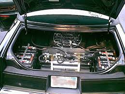 accumulators eternal rollerz c c international traditional here is a setup we installed some time ago two accumulators on the rear pump