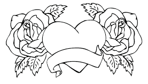 Spring Coloring Pages To Print Spring Flowers Printable Coloring