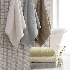 Bathroom Towel Bathroom Towel Decorating Ideas Home Prime Tips