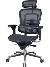 best desk chair for back pain.  Back Chairs Leather Office Chair Best Computer Desk  For Lower Back Pain Lumbar Inside I