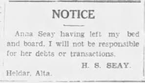 Hilary Simpson Seay - Newspapers.com