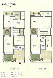 duplex house floor plans indian style lovely 600 sq ft duplex house plans 3 bedroom duplex
