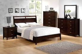 Inexpensive Bedroom Sets S Decorati Buy Online India Cheapest Furniture .  Inexpensive Bedroom Sets Blck ...