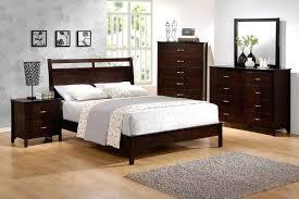 Inexpensive Bedroom Sets S Decorati Buy Online India Cheapest Furniture .  Inexpensive Bedroom Sets Blck ...