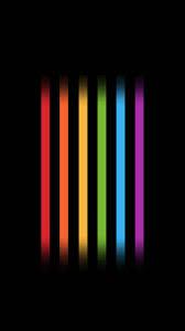 Apple Watch Face Pride wallpaper ...