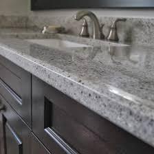 kashmir white granite countertops for bathroom 1 0